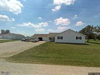 Home for sale: Strawtown Pyke Rd., Kokomo, IN 46901