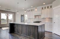 Home for sale: 15342 Moss Creek Way, Caldwell, ID 83607