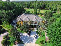 Home for sale: 3499 Rockcliff Pl., Longwood, FL 32779