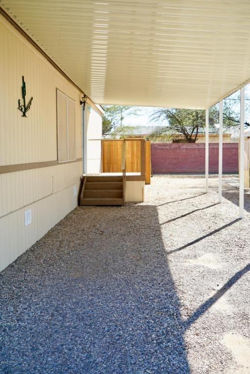 1630 N. Columbus, Tucson, AZ 85712 Photo 4