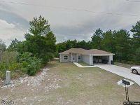 Home for sale: Virtudes, Sebring, FL 33872