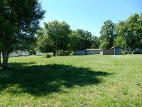 Home for sale: Bud St., Sullivan, MO 63080
