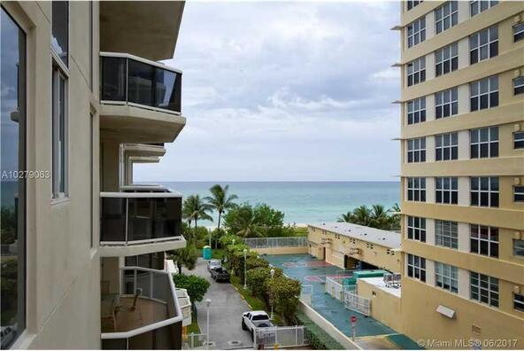 4775 Collins Ave., Miami Beach, FL 33140 Photo 31