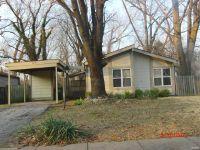 Home for sale: 1312 Langholm, Florissant, MO 63031
