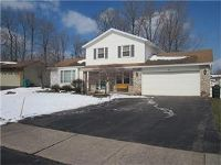 Home for sale: 42 West Bramblewood Ln., Gates, NY 14624