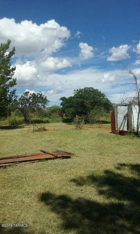 500 W. Purdy, Bisbee, AZ 85603 Photo 14