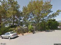 Home for sale: Silverado, Belvedere, CA 94920