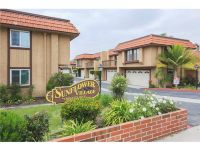 Home for sale: 1177 N. Sunflower Avenue, Covina, CA 91724