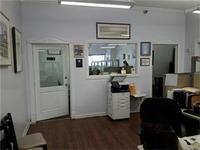 Home for sale: 1781 Jerome Avenue, Bronx, NY 10453