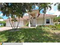 Home for sale: 4453 N.W. 67th Ave., Coral Springs, FL 33067