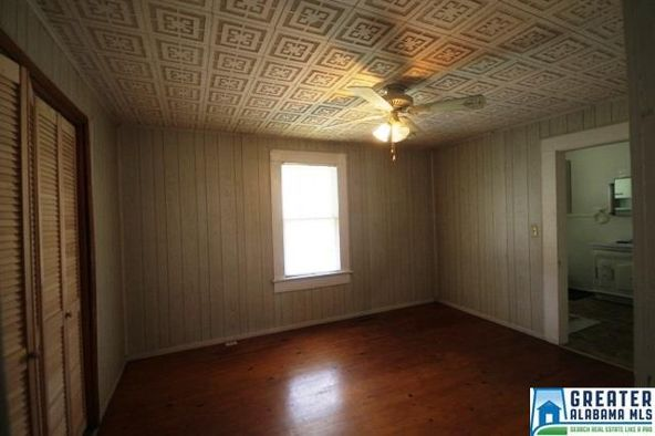 400 Rice Ave., Anniston, AL 36201 Photo 25