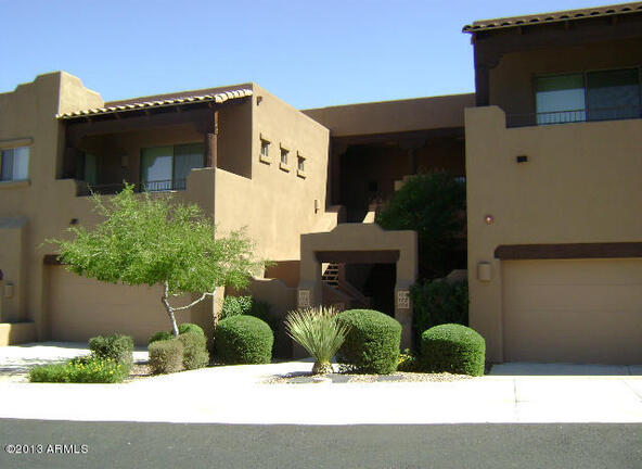 13600 N. Fountain Hills Blvd., Fountain Hills, AZ 85268 Photo 14