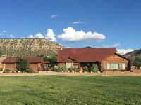 Home for sale: 2168 45 1/2 Rd., De Beque, CO 81630