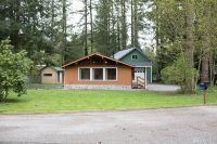 Home for sale: 6394 Overland Trail, Maple Falls, WA 98266