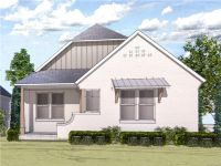 Home for sale: 3408 Lockwood Pl., Montgomery, AL 36111