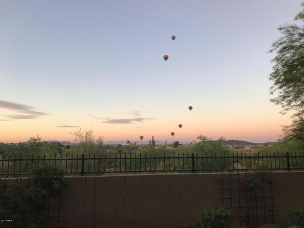 1537 W. Blaylock Dr., Phoenix, AZ 85085 Photo 4