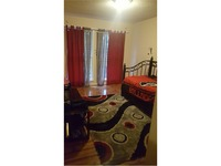 Home for sale: 225 Jo Ann Dr., Calhoun, GA 30701