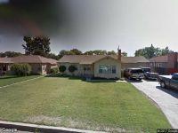 Home for sale: Sycamore, Turlock, CA 95380