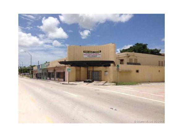 Miami, FL 33127 Photo 1
