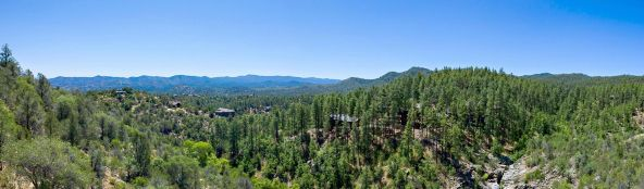 1025 S. High Valley Ranch Rd., Prescott, AZ 86303 Photo 48