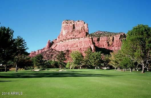 130 las Ramblas --, Sedona, AZ 86351 Photo 24