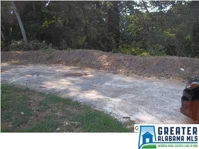 1420 Shades Crest Rd., Hoover, AL 35226 Photo 3