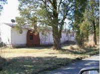 Home for sale: Great Neck, Stevensville, MD 21666