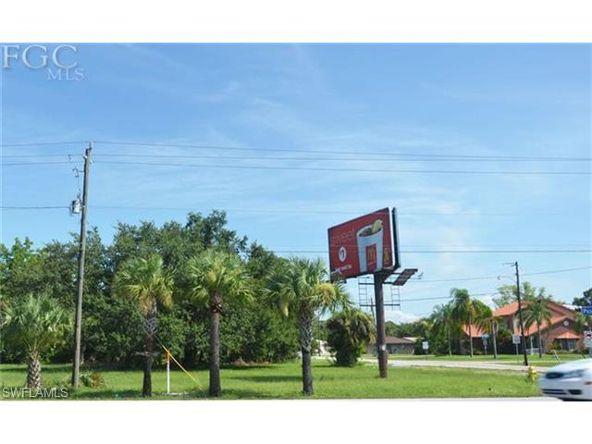14128 Palm Beach Blvd., Fort Myers, FL 33905 Photo 3