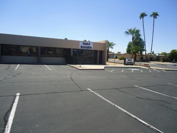 16991 N. Boswell Blvd., Sun City, AZ 85351 Photo 1