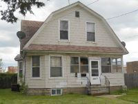 Home for sale: 2617 Rockingham Rd., Davenport, IA 52807