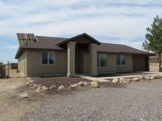 653 West Mohawk Dr., Safford, AZ 85546 Photo 19