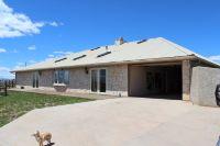 Home for sale: 183 W. Vedauwoo Rd., Laramie, WY 82070