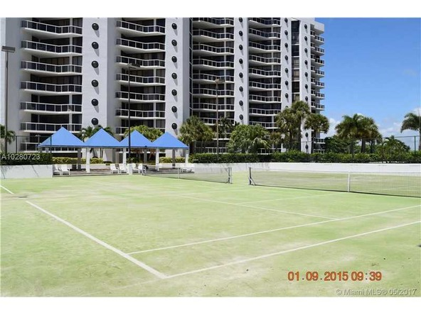 3640 Yacht Club Dr. # 304, Miami, FL 33180 Photo 28
