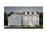 Home for sale: 205 Cape August Pl., Belmont, NC 28012