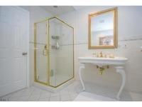 Home for sale: 745 Albemarle St., Wyckoff, NJ 07481