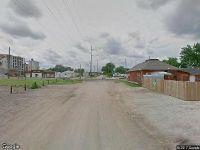 Home for sale: Lincoln, Salina, KS 67401