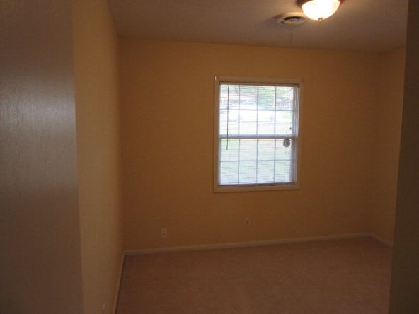 1257 Denton Rd., Dothan, AL 36303 Photo 5