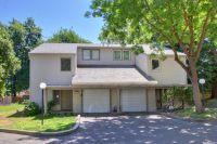 Home for sale: 1140 Larkin Way, Sacramento, CA 95818