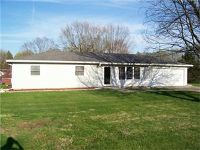 Home for sale: 530 North Campbell St., Crawfordsville, IN 47933