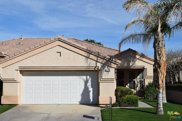 43744 Royal Saint George Dr., Indio, CA 92201 Photo 5