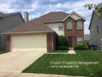 Home for sale: 565 Wellington Gardens Dr., Lexington, KY 40503