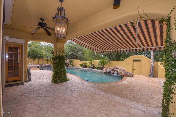 13250 N. 13th Ln., Phoenix, AZ 85029 Photo 30