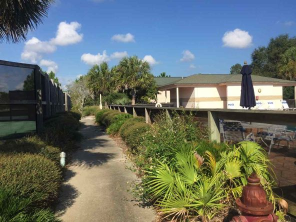 118 White Pelican Way, Carrabelle, FL 32322 Photo 6