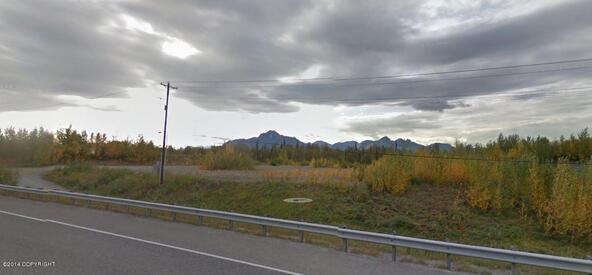 9470 E. Palmer Wasilla Hwy., Wasilla, AK 99654 Photo 4