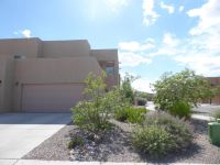 Home for sale: 5019 Sala de Tomas Dr. N.W., Albuquerque, NM 87120