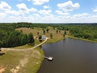 Home for sale: 4332 Jacksonville Rd., Buchanan, GA 30113