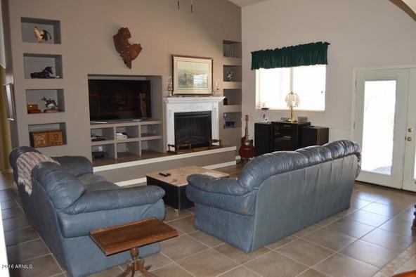 35947 W. Buckeye Rd., Tonopah, AZ 85354 Photo 13
