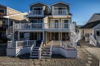 Home for sale: 6680 Ocean Dr. - South Unit, Avalon, NJ 08202