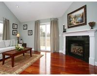 Home for sale: 16 Whitman Bailey Dr., Auburn, MA 01501