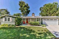 Home for sale: 3361 Betty Ln., Lafayette, CA 94549